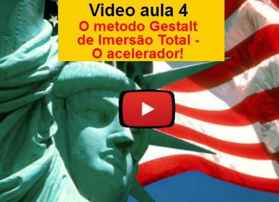 speedy_english_video_aula_4