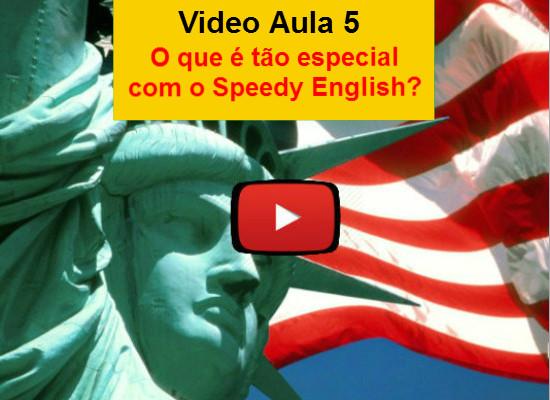 Aprendizagem_intuitiva_Aprender_ingles_com_filmes_de_hollywood_speedy_english