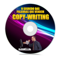 COPYWRITING CD.png
