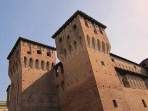 La Rocca di San Felice