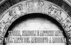 Storia, simboli e antichi miti