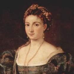 La storia delle donne di potere nella Storia, attraverso i loro abiti. Domenica 21 ottobre al Salotto Culturale Aggazzotti di Modena