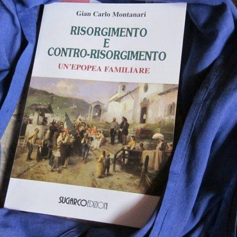"""2013.04.09 """"Ponte del Lovo"""" di Maurizio Gelli"""