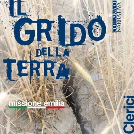 """2014.03.21 """"Il terzo tempio"""" di Gian Carlo Montanari"""