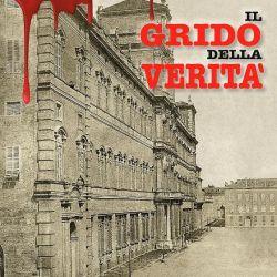 IL GRIDO DELLA VERITA' di G.Sorrentino