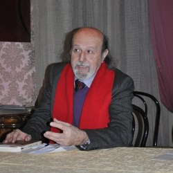 """""""Attualità e meraviglie de La Secchia rapita""""  di Gian Carlo Montanari (Mucchi Editore, Modena, 2015)"""