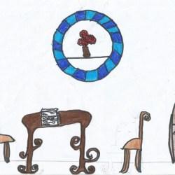 La Domus di Giulia