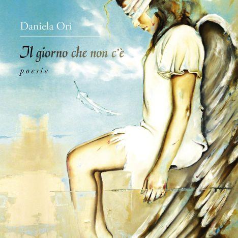 """2017.06.10 – """"Il giorno che non c'è"""" di Daniela Ori alla Mostra di pittura di Beatrice Riva, Casalgrande (R.E.)"""