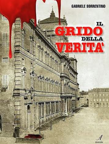 Una storia impressa nel tempo: Un racconto collettivo della V°A della Scuola Primaria G. Bellini di Sassuolo – AS 2015-2016