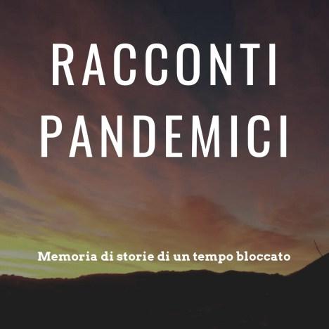 Inaugurazione Museo Raimondo Montecuccoli