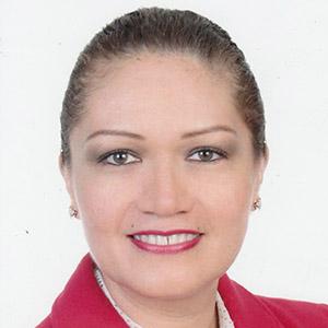 Adriana Salas Estrada