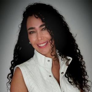 Alejandra Casasola González Aragón