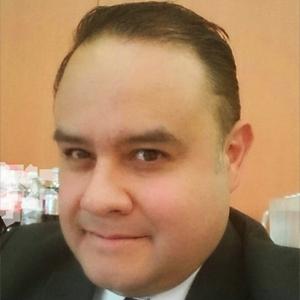 Carlos Díaz Escamilla
