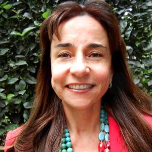 Edna Pérez Fragoso