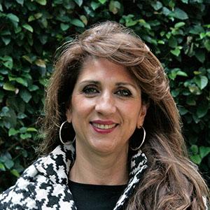 Graciela Adriana Orozco Ochoa