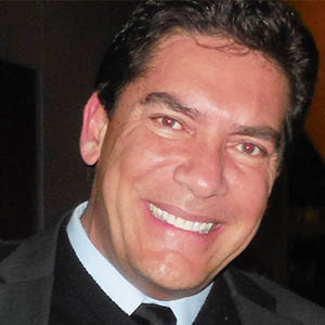 José Antonio Rojas Beltran