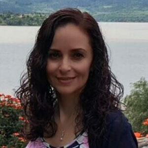 María Liliana Barrera Rodríguez