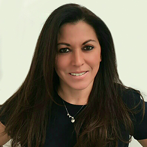 Mireya Franco de la Vega