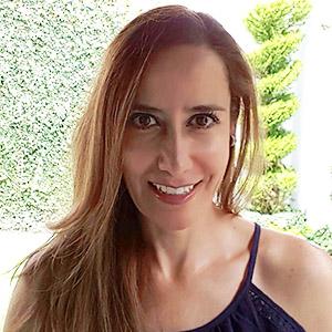 Mónica Alejandra Herrera Rojas