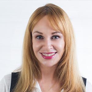 Sylvia Rimoch Lewinberg