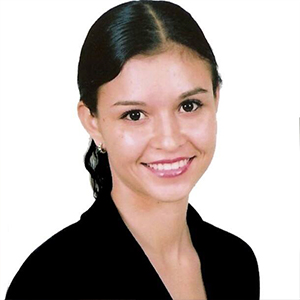Yolanda Cuellar Noguez