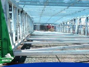fabricacao-estruturas-metalicas-9
