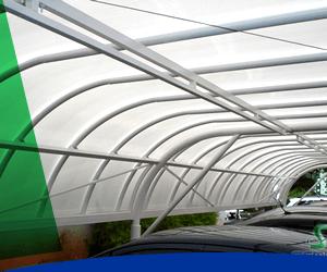 instalacao-coberturas-telha-policarbonato