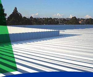 instalacao-coberturas-telha-trapezoidal