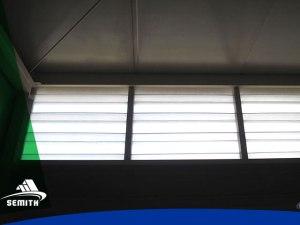 instalacao-telhados-iluminacao-natural-11