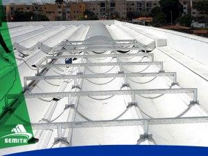 instalacao-telhados-iluminacao-natural-5