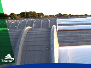 manutencao-de-telhados-metalicos-1-depois2