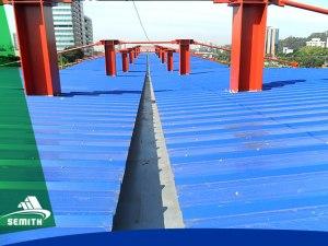 projetos-de-coberturas-metalicas-14