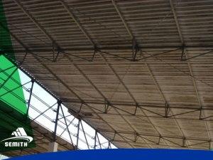 reforma-de-telhados-metalicos-2-antes