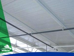 reforma-de-telhados-metalicos-2-depois