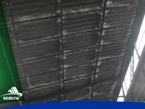reforma-de-telhados-metalicos-3-antes
