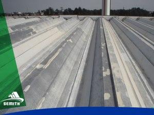 reforma-de-telhados-metalicos-4-antes