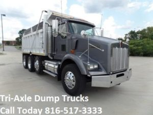 Semi trucks for sale in texas