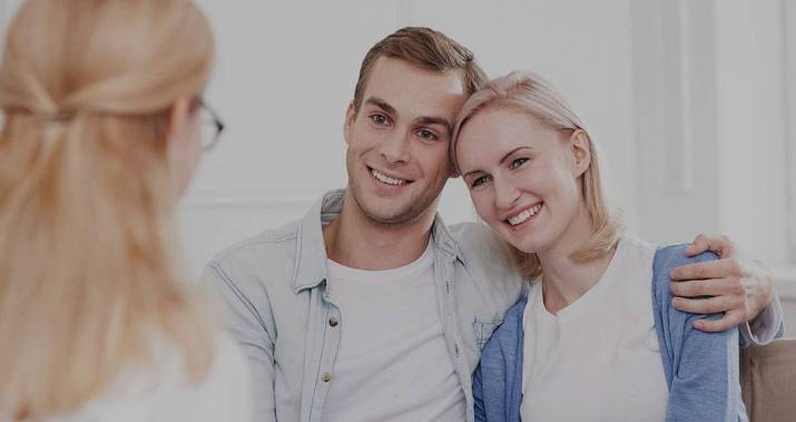 psychologue de couple