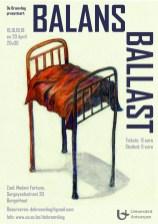 Balans/Ballast