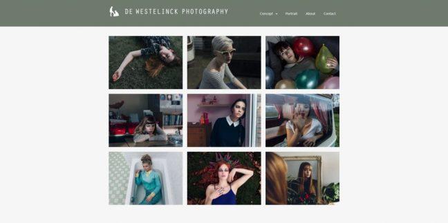 De Westelinck Photography