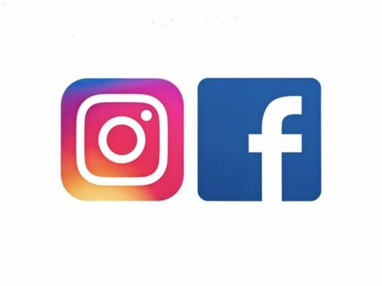 S.E.M.O. vzw op sociale media