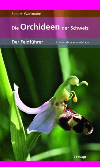Wartmann Orchideen UG_3A_def.indd