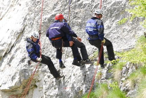 Imagini pentru Jandarmeria Montană. photos