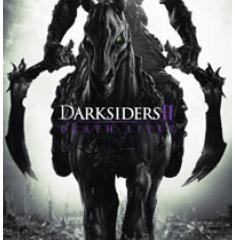 Darksiders 2 (PC) – Apocalypse pas now