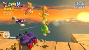 Super-Mario-3D-World-miaous oui la guerre