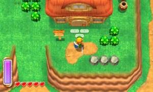 3_N3DS_Zelda_Screenshots_14