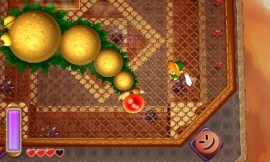 5_N3DS_Zelda_Screenshots_25