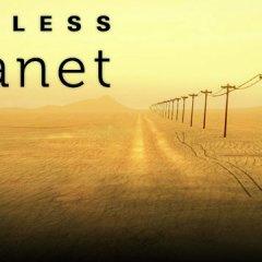 2014: L'odysée de l'espace indépendant [Lifeless Planet, PC]