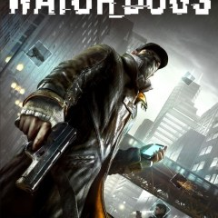 Who let the dogs out? [Watch_Dogs, PC]