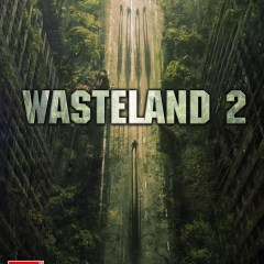 «I do not know how the Third World War will be fought, but I can tell you what they will use in the Fourth — rocks !» – Einstein [Wasteland 2, PC]